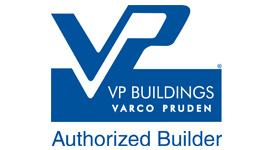 vp-logo-home